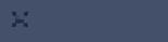 Minsur azul